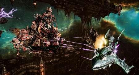 Battlefleet Gothic Armada 2 6