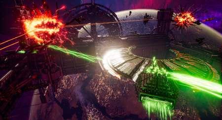 Battlefleet Gothic Armada 2 7