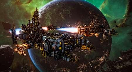 Battlefleet Gothic Armada 2 8
