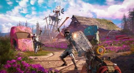 Far Cry New Dawn 3