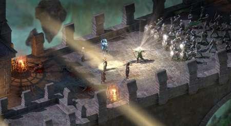 Pillars of Eternity 2 Deadfire Beast of Winter 1