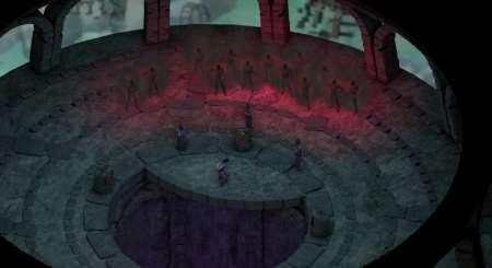 Pillars of Eternity 2 Deadfire Beast of Winter 10