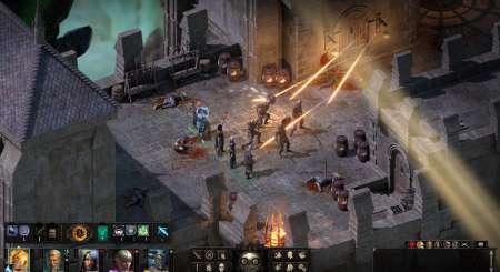 Pillars of Eternity 2 Deadfire Beast of Winter 2