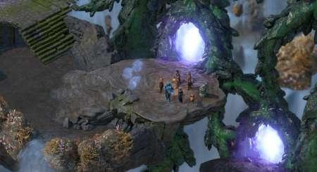 Pillars of Eternity 2 Deadfire Beast of Winter 4