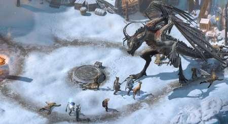 Pillars of Eternity 2 Deadfire Beast of Winter 6