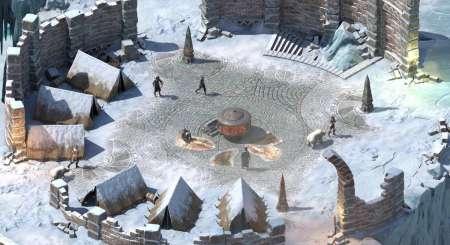 Pillars of Eternity 2 Deadfire Beast of Winter 8