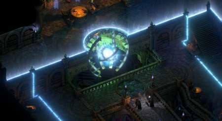 Pillars of Eternity 2 The Forgotten Sanctum 2
