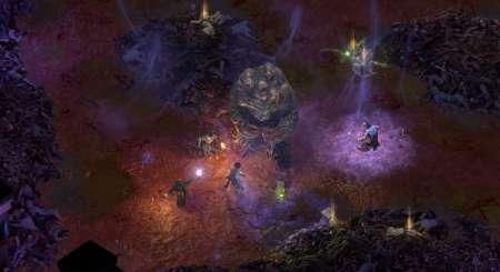 Pillars of Eternity 2 The Forgotten Sanctum 3