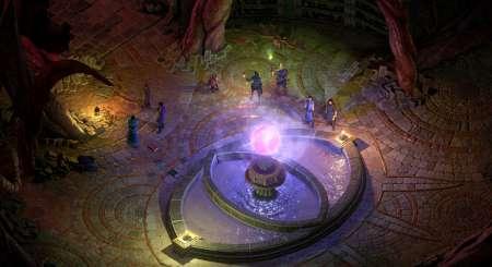 Pillars of Eternity 2 The Forgotten Sanctum 4