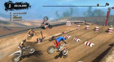 Trials Evolution DLC Pack 988