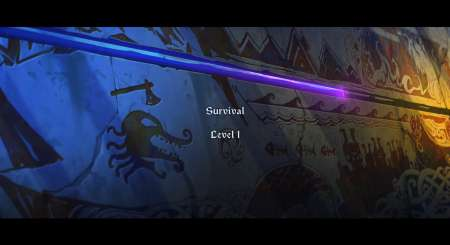 The Banner Saga 3 Legendary Edition 2