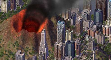 SimCity 4 Deluxe 11
