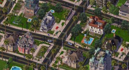 SimCity 4 Deluxe 3