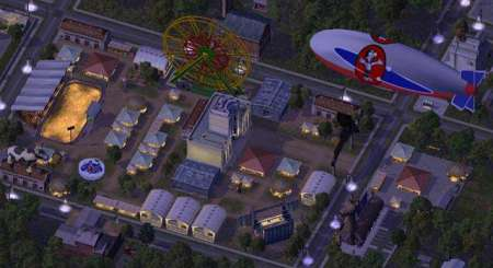 SimCity 4 Deluxe 5