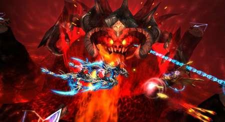 Dragons and Titans Titan Pass 3