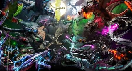 Dragons and Titans Titan Pass 4