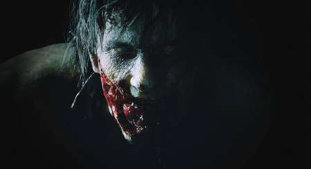 Resident Evil 2 Deluxe Edition 6
