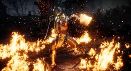 Mortal Kombat 11 Premium Edition 2
