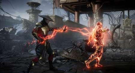 Mortal Kombat 11 5