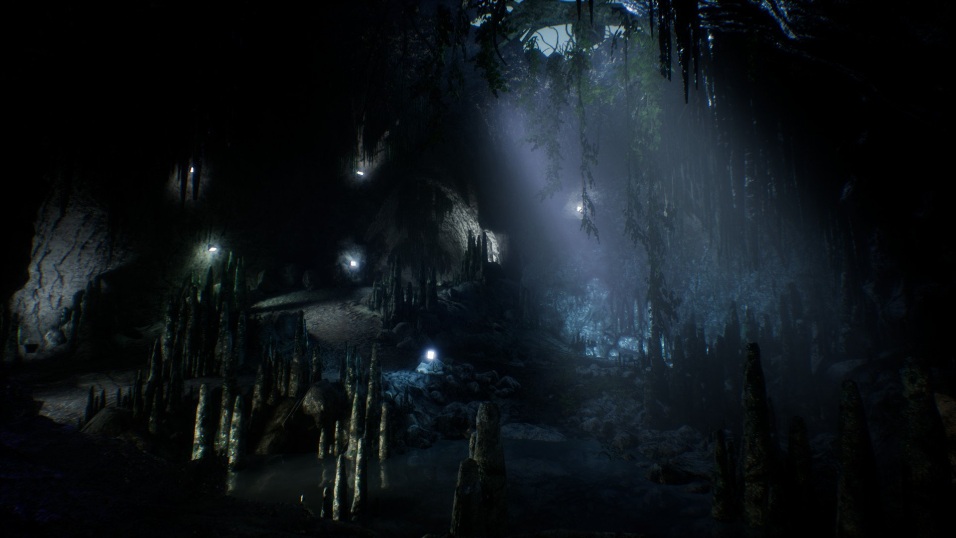 Treasure Hunter Simulator 11