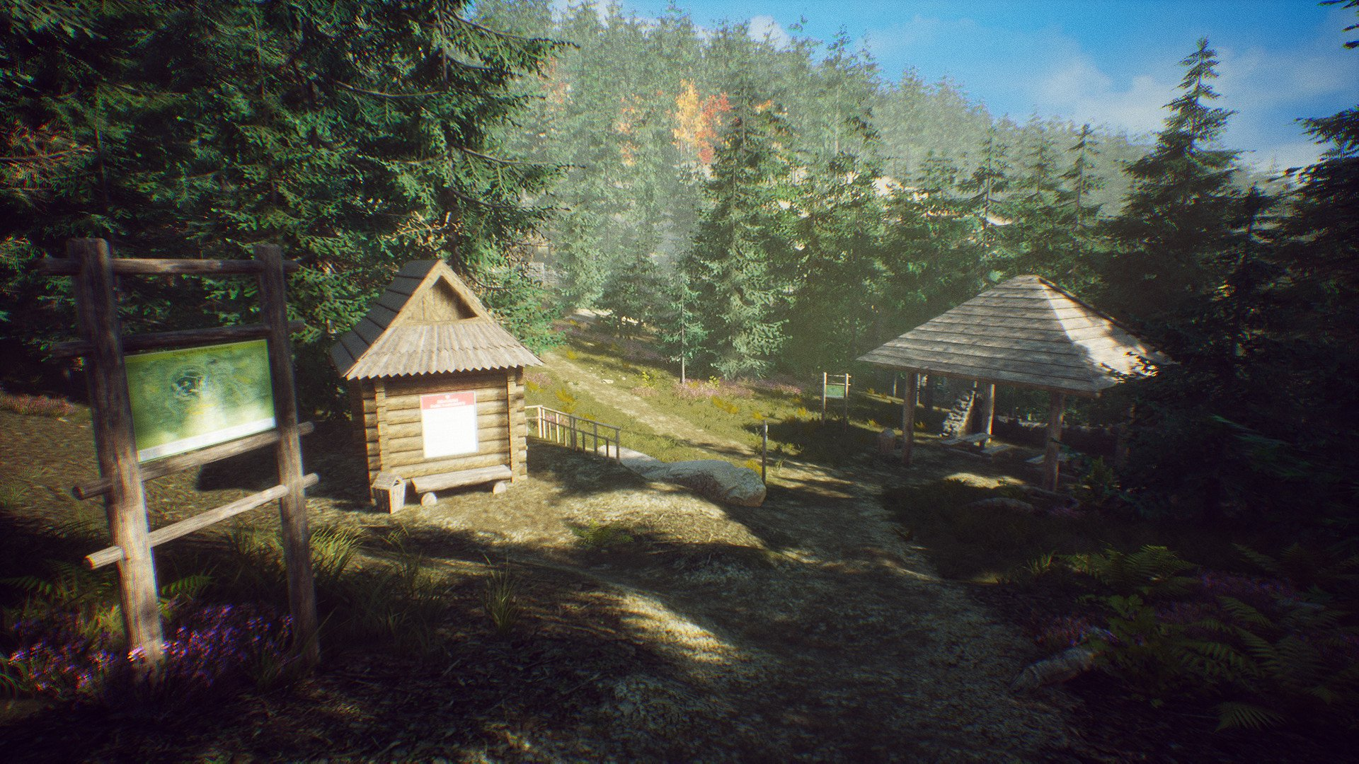 Treasure Hunter Simulator 28