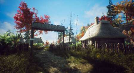Treasure Hunter Simulator 13