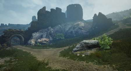 Treasure Hunter Simulator 7