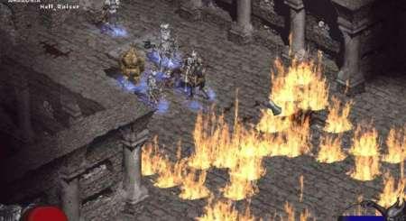 Diablo 2 + Diablo 2 Lord of Destruction 81