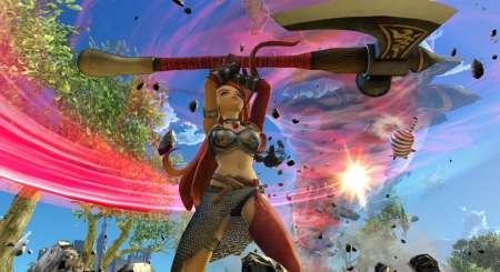 Dragon Quest Heroes II Explorer Edition 5