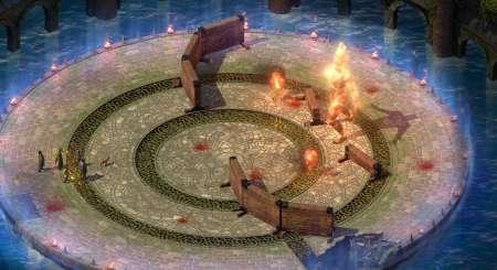 Pillars of Eternity 2 Deadfire Seeker, Slayer, Survivor 1