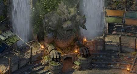 Pillars of Eternity 2 Deadfire Seeker, Slayer, Survivor 3