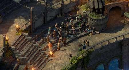 Pillars of Eternity 2 Deadfire Seeker, Slayer, Survivor 5
