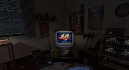 SEGA Mega Drive and Genesis Classics 9