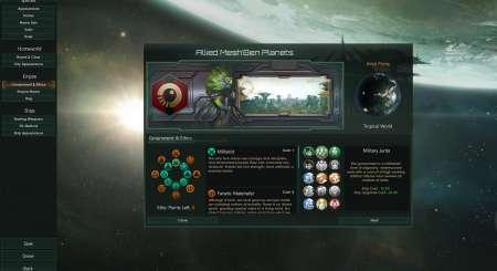 Stellaris Galaxy Edition 5