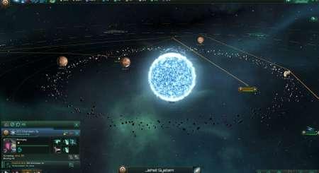 Stellaris Galaxy Edition Upgrade Pack 6