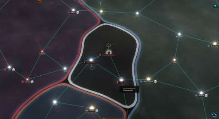 Stellaris Nova Edition 3