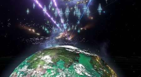Stellaris Nova Edition 4