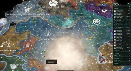 Stellaris Nova Edition 5