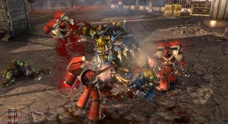Warhammer 40,000 Dawn Of War 7