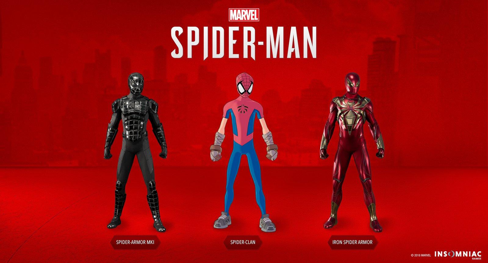 Marvels Spider-Man Turf Wars 2