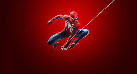 Marvels Spider-Man 2