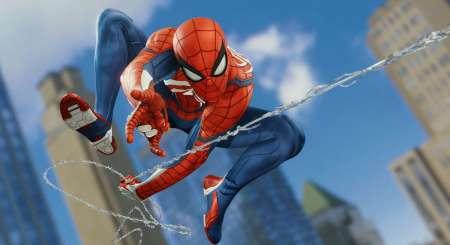 Marvels Spider-Man 4