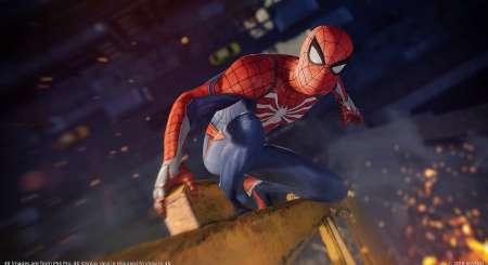 Marvels Spider-Man 5