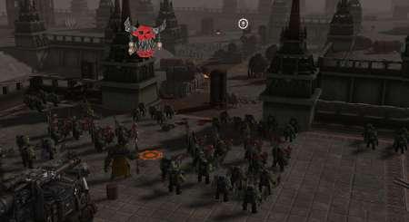 Warhammer 40,000 Sanctus Reach - Legacy of the Weirdboy 2