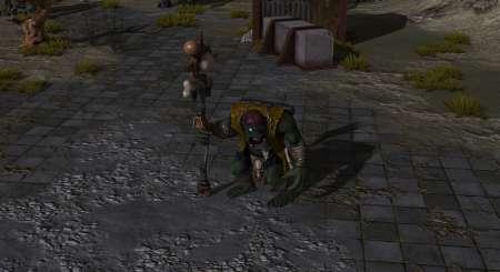Warhammer 40,000 Sanctus Reach - Legacy of the Weirdboy 6