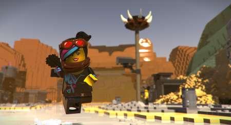 LEGO Movie 2 Videogame 2