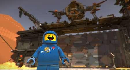 LEGO Movie 2 Videogame 3