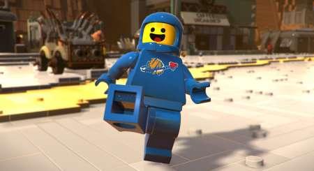 LEGO Movie 2 Videogame 4