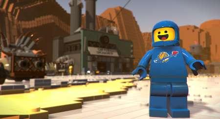 LEGO Movie 2 Videogame 5