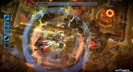 Anomaly Warzone Earth 3